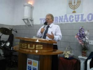 featuredWP 000195 300x225 A Igreja é para os filhos de Deus