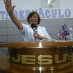 Palavra da Pastora Neuza