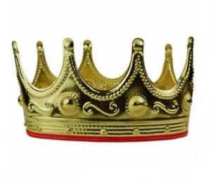 coroa 1 300x258 O homem que perdeu a sua coroa
