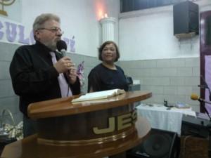 WP 000113 300x225 O convite de Jesus