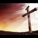 O que Jesus disse na cruz?