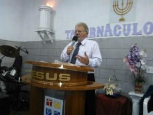 WP 000195 300x225 Pregai o evangelho a todos os Povos