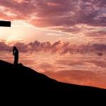 Oração por Sabedoria
