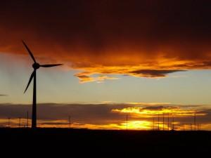 Moinhos de vento 300x225 Vencendo as injustiças