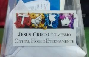 IMG 20140420 180037439 300x191 Pedidos de oração