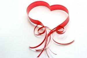 Coração dia dos Namorados 1357921628 37 300x200 Mensagem para o dia dos namorados