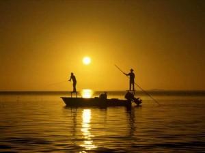 pescadores 1739 1024x768 300x224 Jesus ensina a pescar