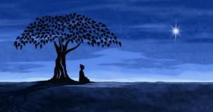 o poder da meditacao 300x158 O poder da mente