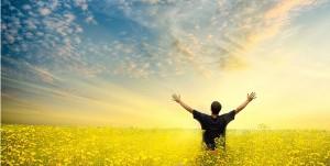 adorar man3 300x151 O mundo deve adorar a Deus