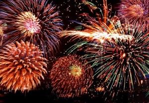 feliz ano novo DCE UEM 300x207 Eleição dos irmãos da IEQ   2014