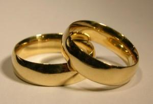 alianca001 300x204 Relacionamento conjugal e familiar