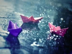 desejo chuva005 300x225 Água Viva