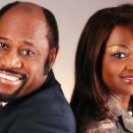 Pastor Myles Munroe e esposa morrem em acidente aéreo