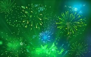 fogos de artificio feliz 2015 0001 300x187 Feliz 2015