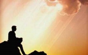 ouvindo a voz de Deus 320x200 300x187 Esperando com paciência no Senhor