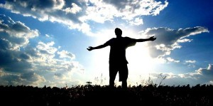 verdadeiro adorador 300x149 Deus me ajuda a suportar aquilo que não estou entendendo