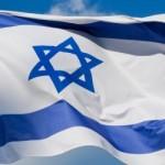 Palavra sobre Israel