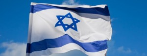 israel 645x250 300x116 Palavra sobre Israel