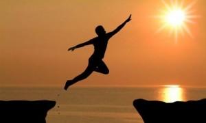 A importância da fé para realizar seus sonhos e1408849044752 300x180 Seus sonhos também são possíveis