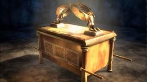 arca 300x168 A arca na casa de Obede Edom