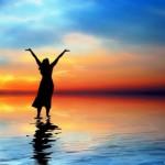 Bençãos adiadas provam a nossa fé