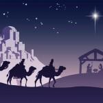 Feliz Natal e Feliz 2016!