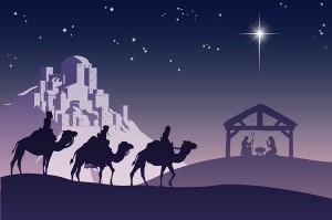 Christmas Slide 300x199 Feliz Natal e Feliz 2016!