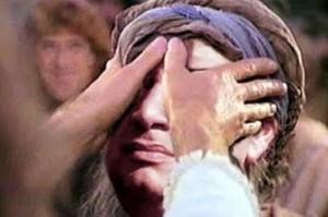 cura do cego 2 300x199 A cura em duas etapas