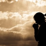 Derrubando a fortaleza das preocupações