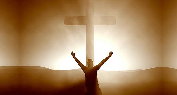 af marco Vida com Deus