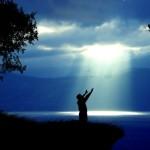 Visão de Deus