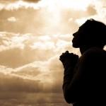 Deus pode nos tornar sábios