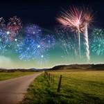 Este será o melhor ano de sua vida!