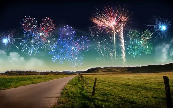 ano novo1 Este será o melhor ano de sua vida!
