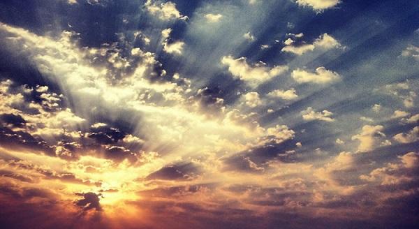 Qualquer dúvida, dificuldade, temor, o nosso Deus tem poder para nos fortalecer e estabilizar. Ele é o remédio para estes males.