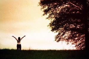 Confiar em Deus 300x199 Aprenda a superar os seus fracassos