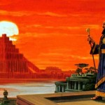 A Humilhação do Rei