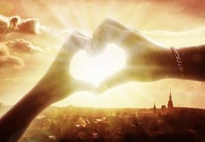amor pixabay 300x208 A prova do amor