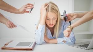 sintomas de estresse 300x168 O que diz o seu corpo?