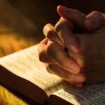 A sós com Deus