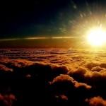 Cristo, a estrela da manhã