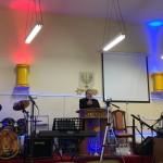 Culto Online: A Armadura Divina | Pastor Zito da Silva | 31 de maio de 2020